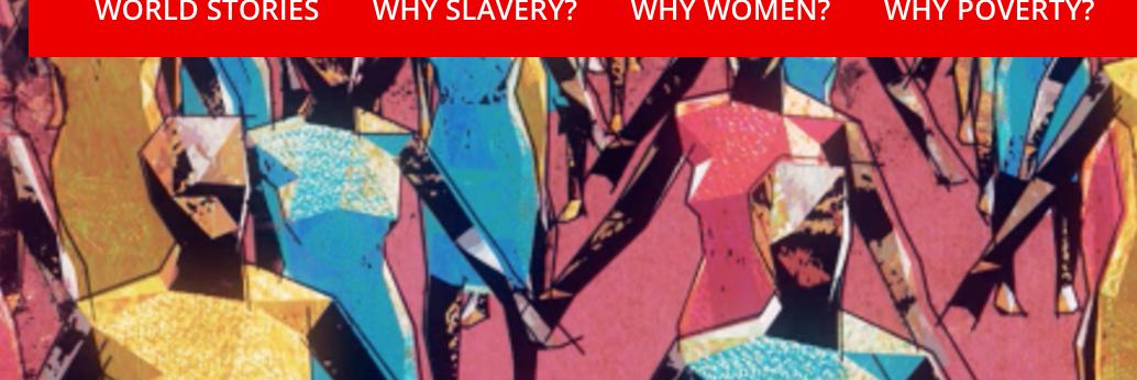 kvinders rettigheder Ballerup